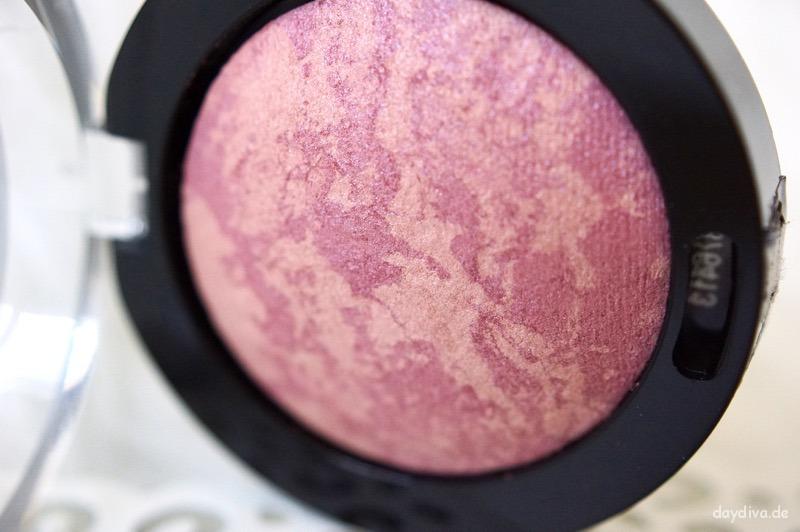Max Factor Blush seduktive pink 15