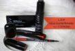 L.O.V die neue Kosmetikmarke von Cosnova