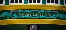 Ausflugstipps: Amsterdam