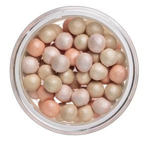 essence Cookies und Cream shimmer Pearls