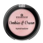 essence Cookies&Cream Liedschatten 02 rosa.jpg