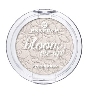 essence Liedschatten Bloom Me Up