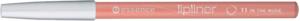 essence lipliner 11 in the nude