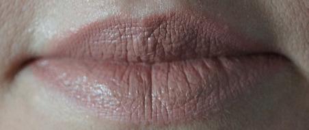 Lacura Beauty Lippenstift im Finish