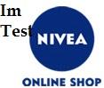 nivea online shop