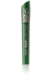 alverde mascara eye catcher