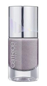 Catrice Haute Future Ultimate Nail Lacquer