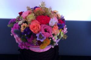 Frühlingsblümchen von meinem Schatz :)