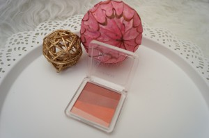 Catrice Muliti Colour Blush
