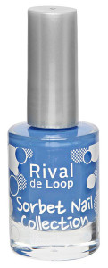 Rival de Loop Sorbet Nail Collection 03