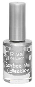 Rival de Loop Sorbet Nail Collection 05