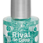 Rival  de Loop Sorbet Nail Collection Effektlack 04