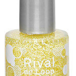 Rival de Loop Sorbet Nail Collection Effektlack-LE