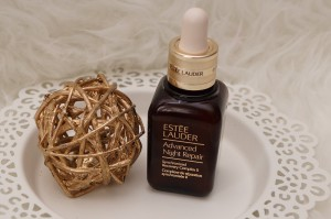 Kunststoffflakon Estée Lauder Advanced Night Repair Synchronized Recovery Complex II