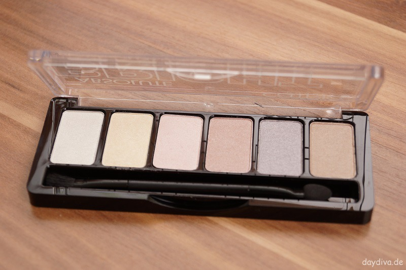catrice absolute bright eyeshadow palette 010 candy warhol daydiva