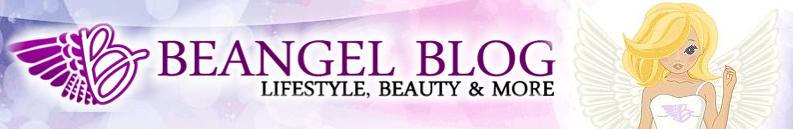 BeAngel Blog