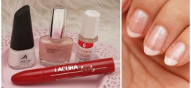 Produkte für French Nails
