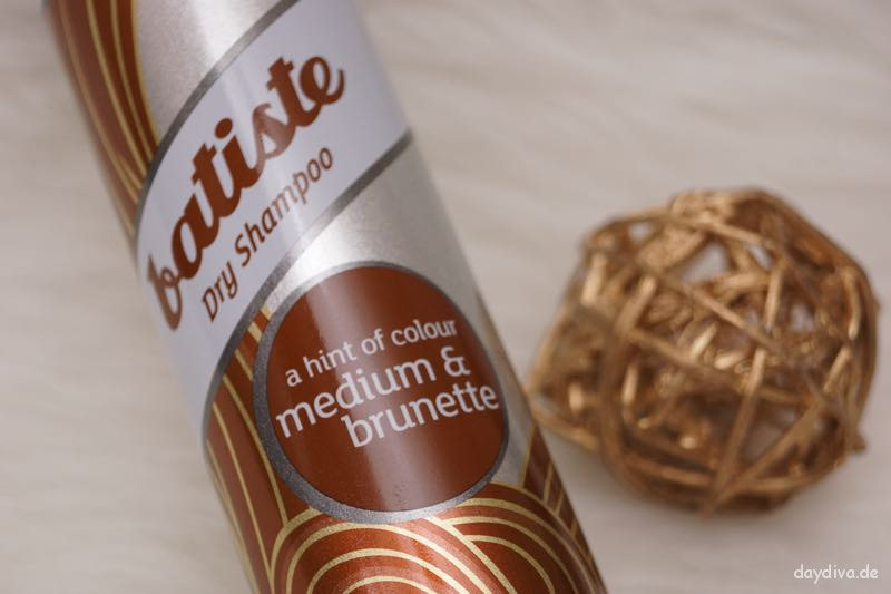 Batiste-Instant-Shampoo-Hint-of-Colour-brunette-daydiva