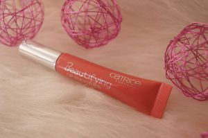 Catrice Lip Smoother 030 Cake Pop