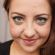 Hässliche Falten im Gesicht! – Was hilft gegen vorzeitige Faltenbildung?