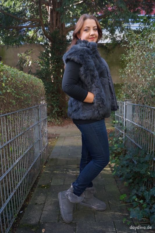 Ugg-Boots-grau-mit-Outfit