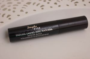 Douglas Eyes Endless Lashes Mascara