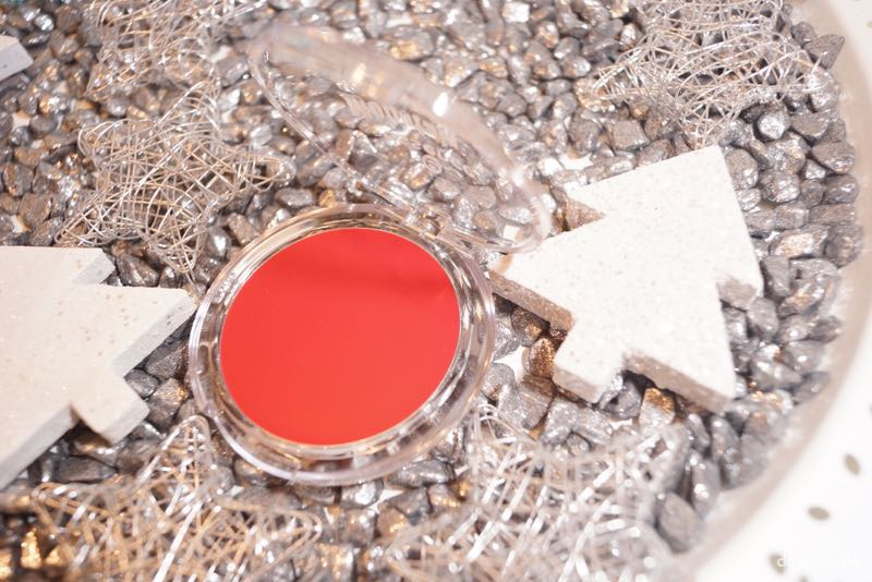 essence cream blush Farbe: 01 let's climb mount beauty