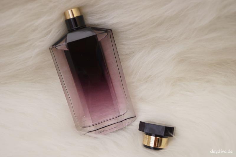 Flakon Eau de Parfum Stella
