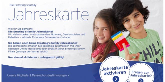 ernstings-family.con/jahreskarte