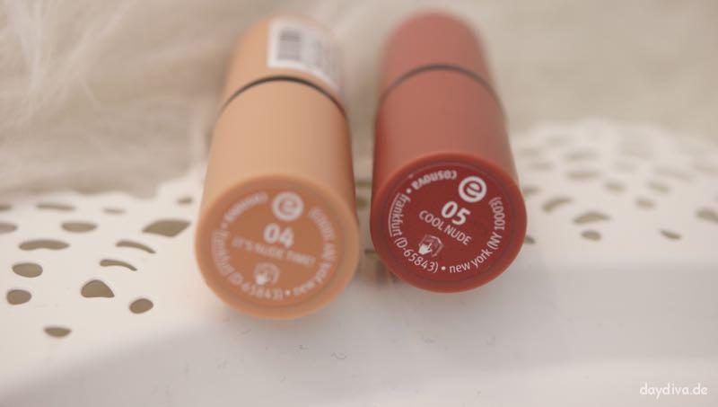 essence-farbbezeichnung