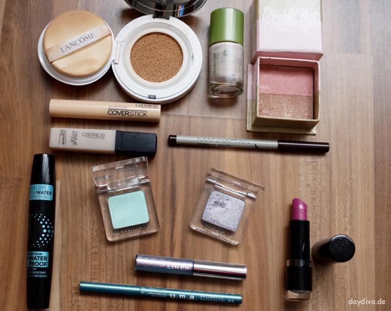 Alle Produkte auf einen Blick