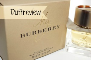 Duftreview