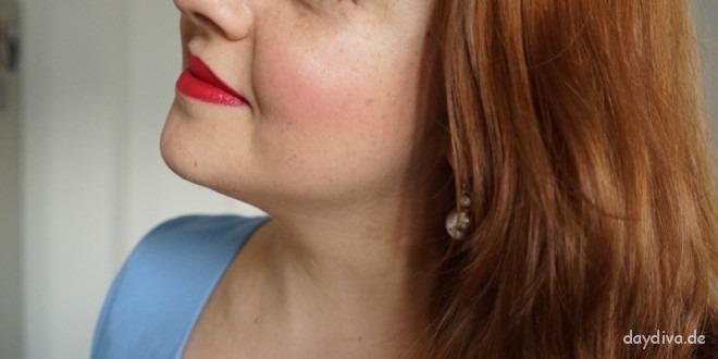 Tipps und Tricks bei kaputtem Haar – Aufgeben ist keine Option