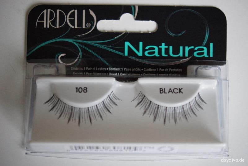 Douglas Ausbeute Mit Produkten Für Lippen Augen Und Ein