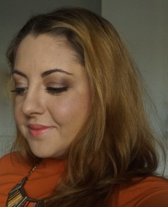 AUgenmakeup-smokey-eyes-5colouleurs-palette-Dior-daydiva