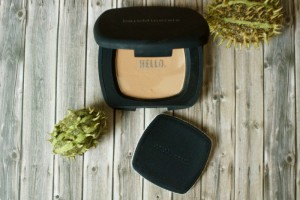 bareMinerals Ready Touch up Veil SPF15