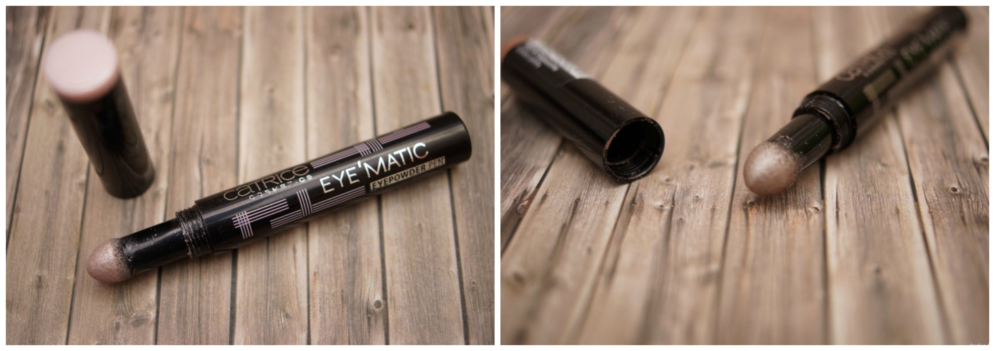 catrice eye matic pen offen