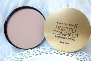 Max-Factor-Compact-Puder-Pastell-1jpg