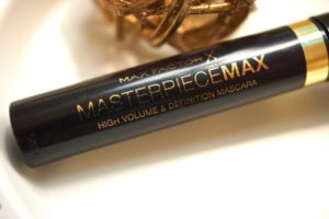 Max Factor Masterpiece Max High Volume & Definition Mascara