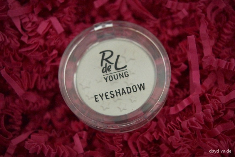 RdeL YOUNG