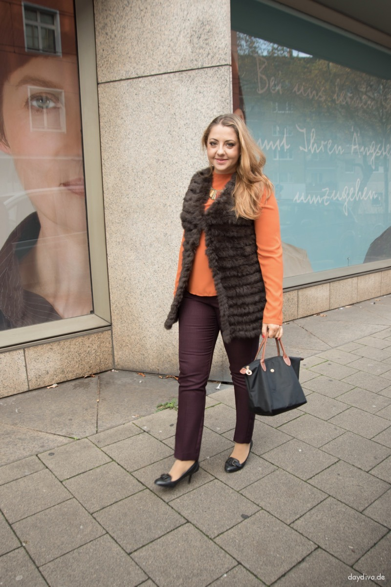daydiva outfit warmer herbsttag