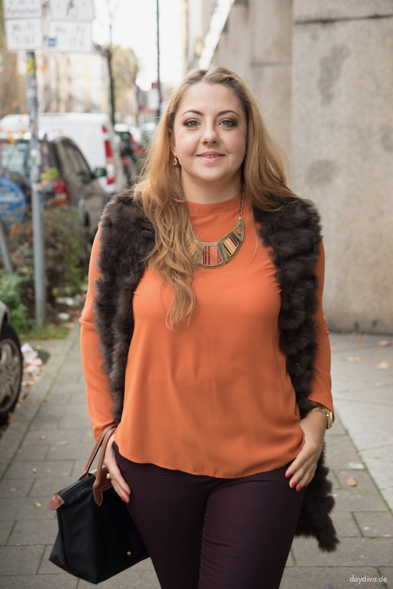 herbstoutfit daydiva